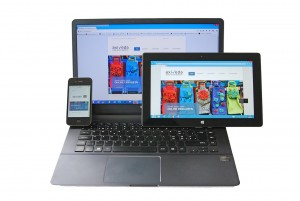 notebook-647761_1280